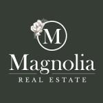 Magnolia Emlak